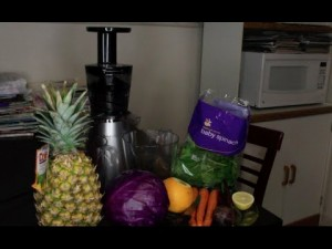 3 Best Weight Loss Energy Boosting Juice Recipes