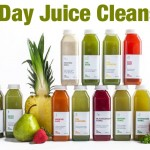 Why Is A 3 Day Juice Cleanse Important