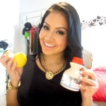 How I lost 10 pounds in 10 days : Master Cleanse