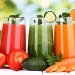 Juice Cleanse Recipes Are The Best For Your Colon Issues