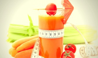Best Juice Diet Recipes To Lose Weight