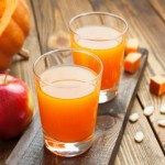 Guidelines To Follow To Make Your Juice Fast Plan A Success