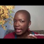 Juice Fasting & Detox – The Beginning Sucks | Carla Douglin, Raw Raw Life