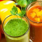 Importance Of Engaging Yourself In A Juicing Detox