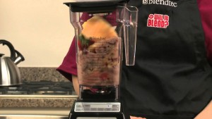 Whole Juice Recipe – Blendtec Recipes