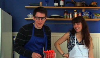 Exciting, Effective Juice Diet – TURTLE CANYON #14
